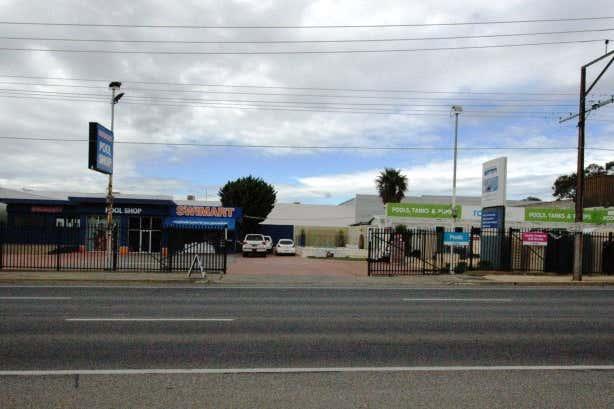 1297-1299 South Road St Marys SA 5042 - Image 1