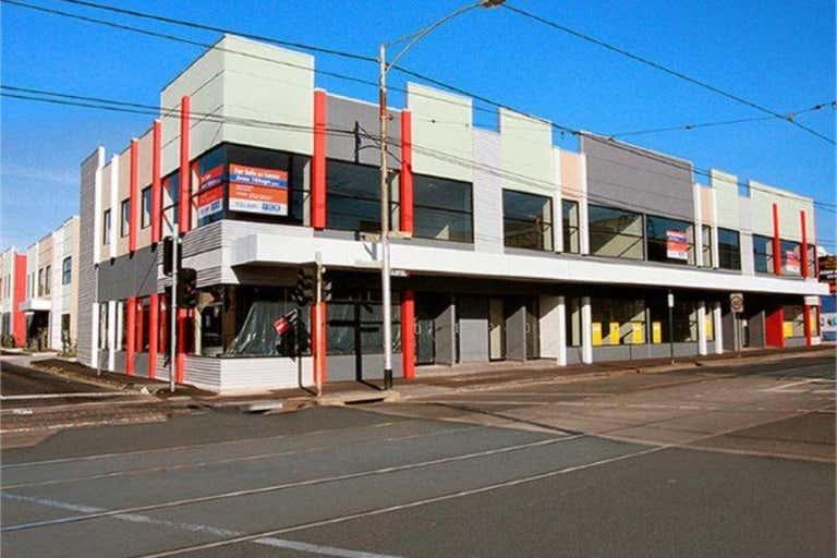 6/240 Sydney Road Coburg VIC 3058 - Image 1