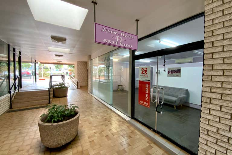 Shop 5, 103  Victoria Street Taree NSW 2430 - Image 1