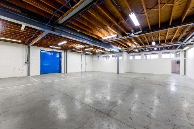 WarehouseA, 58-76 Stephenson Street Richmond VIC 3121 - Image 2