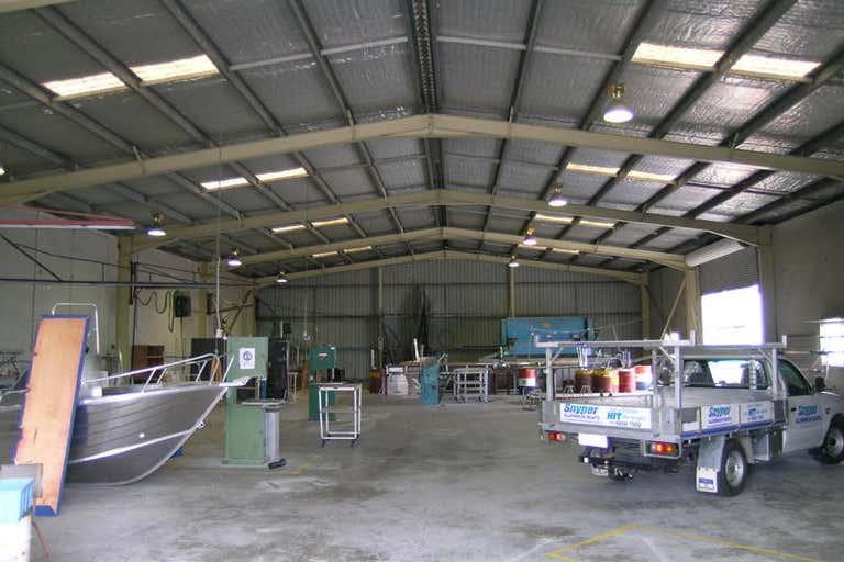 Unit 1/9 Craft Close Toormina NSW 2452 - Image 3