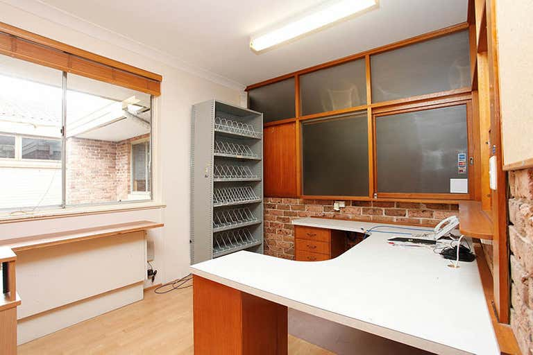 51 palmerston Road Hornsby NSW 2077 - Image 1