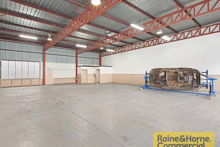 4/466 Newman Road Geebung QLD 4034 - Image 2