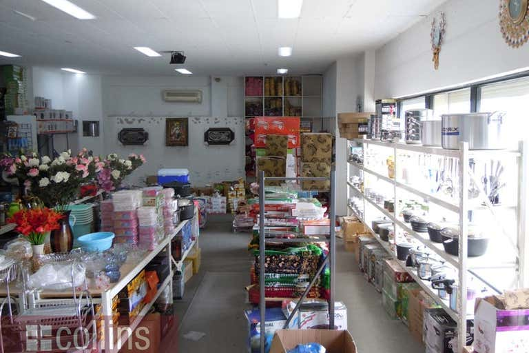 153 Lonsdale Street Dandenong VIC 3175 - Image 3