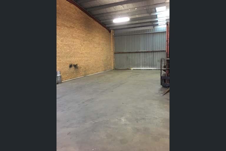 Unit 3, 1 Pavitt Crescent Wyong NSW 2259 - Image 3