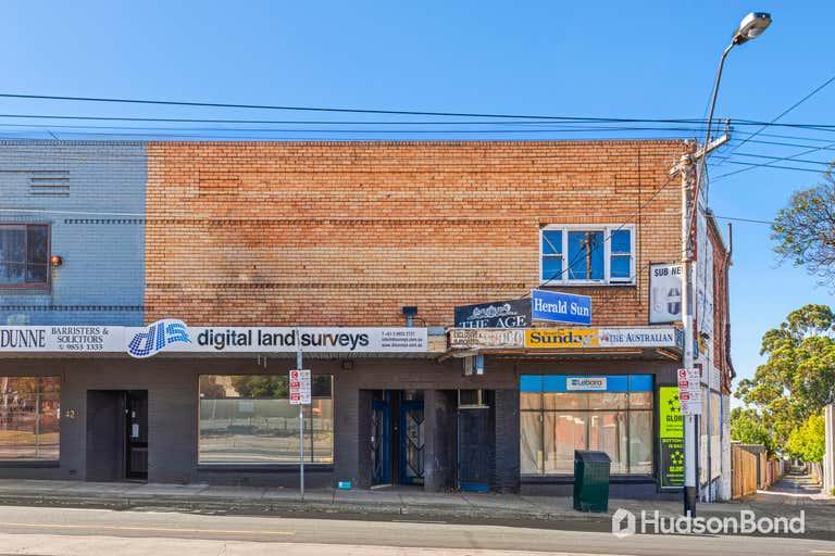 1/425 High Street Kew VIC 3101 - Image 1