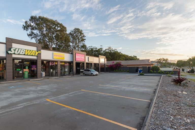 123 Lae Drive Runaway Bay QLD 4216 - Image 1