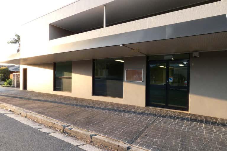 Shop 2, 11 Clifton Drive Port Macquarie NSW 2444 - Image 3