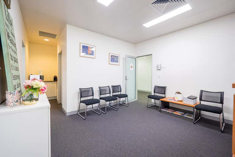 3203/22-32 Eastern Road Browns Plains QLD 4118 - Image 4