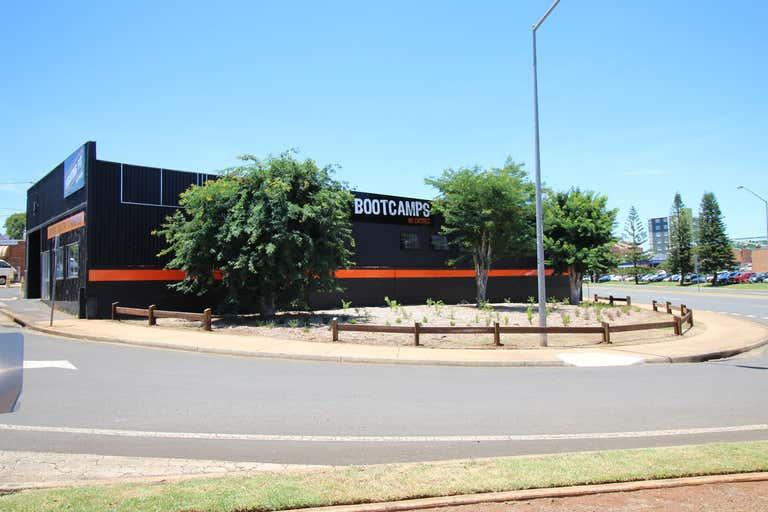 14 Laurel Street Toowoomba City QLD 4350 - Image 1