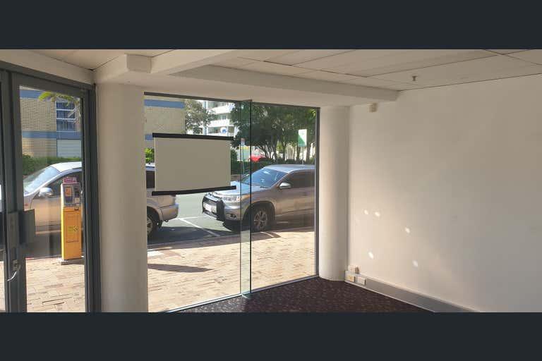 9/30 Minchinton Street Caloundra QLD 4551 - Image 3