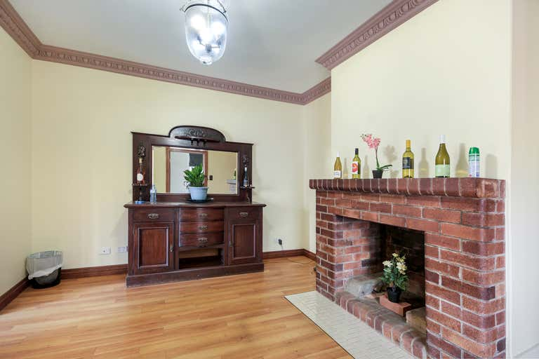 86 Russell Street Toowoomba City QLD 4350 - Image 4