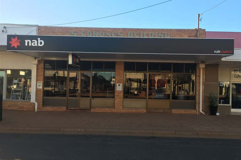 29 Brolga Street Quilpie QLD 4480 - Image 1