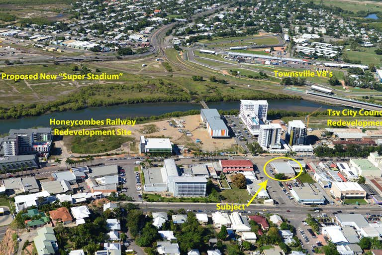 679 Flinders Street Townsville City QLD 4810 - Image 1