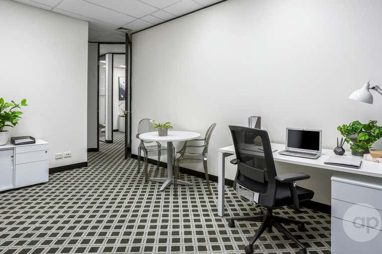 Exchange Tower, Suite 122d, 530 Little Collins Street Melbourne VIC 3000 - Image 2