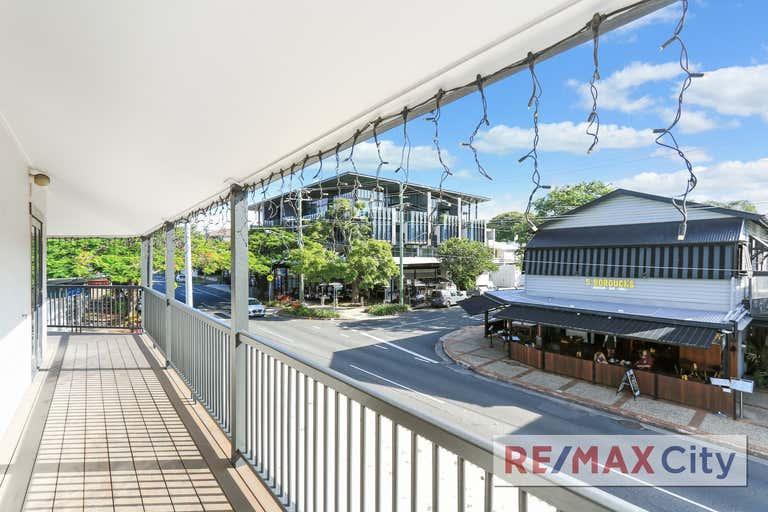 Level 1, 121 Racecourse Road Ascot QLD 4007 - Image 2