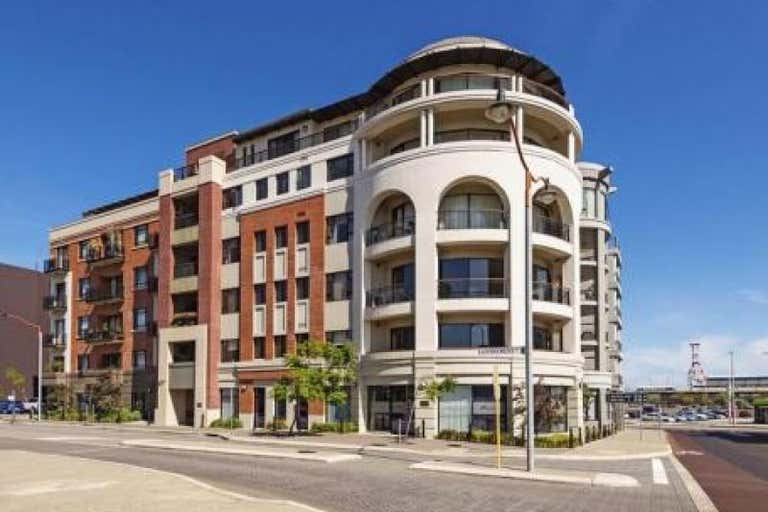 5/72 Cantonment Street Fremantle WA 6160 - Image 1