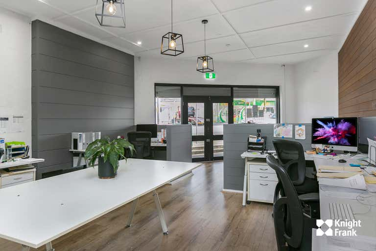 18C Church Street Port Kembla NSW 2505 - Image 1
