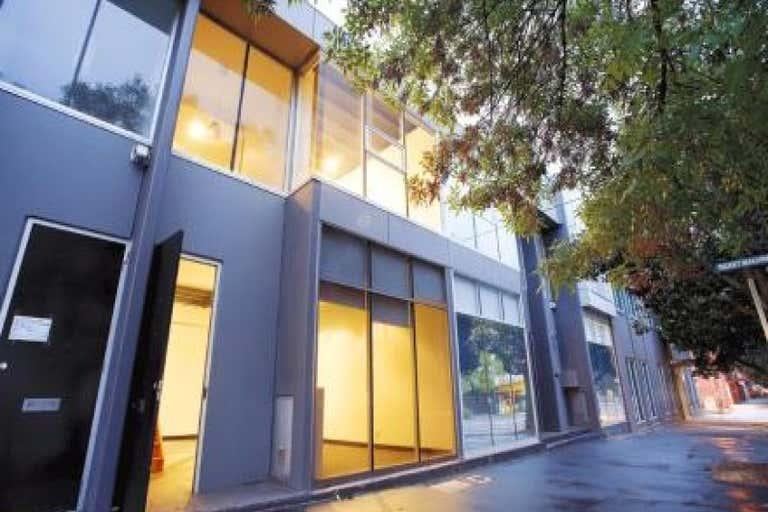 112 Moray Street South Melbourne VIC 3205 - Image 1