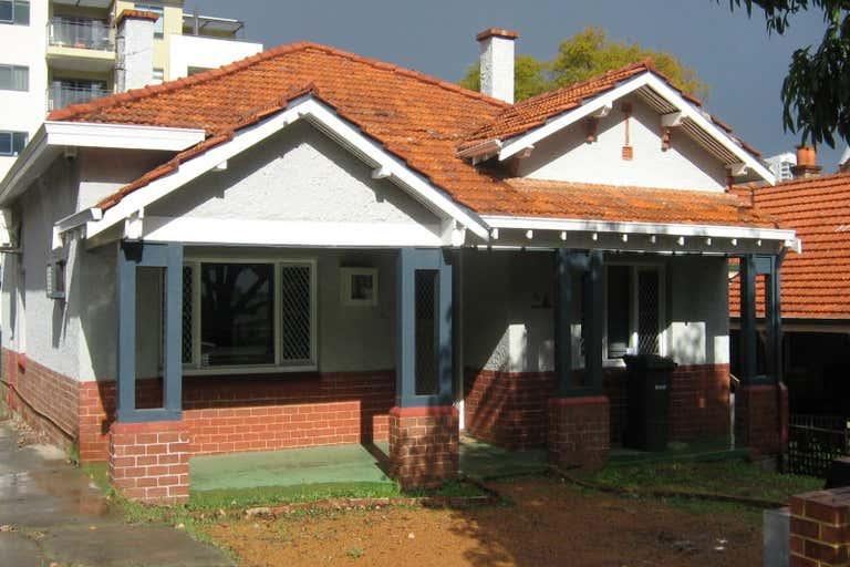 35 Bronte Street East Perth WA 6004 - Image 2