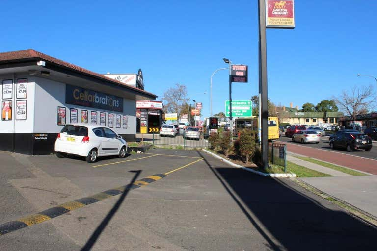 353 Windsor Road Baulkham Hills NSW 2153 - Image 2