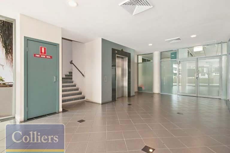 Level 1, A, 150 Walker Street Townsville City QLD 4810 - Image 2