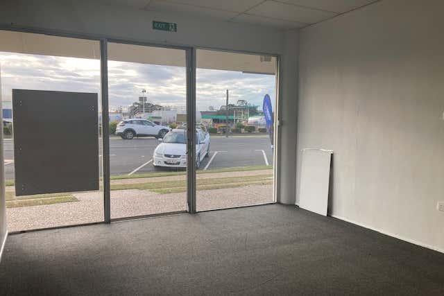 2/38 Princess Street Bundaberg East QLD 4670 - Image 3