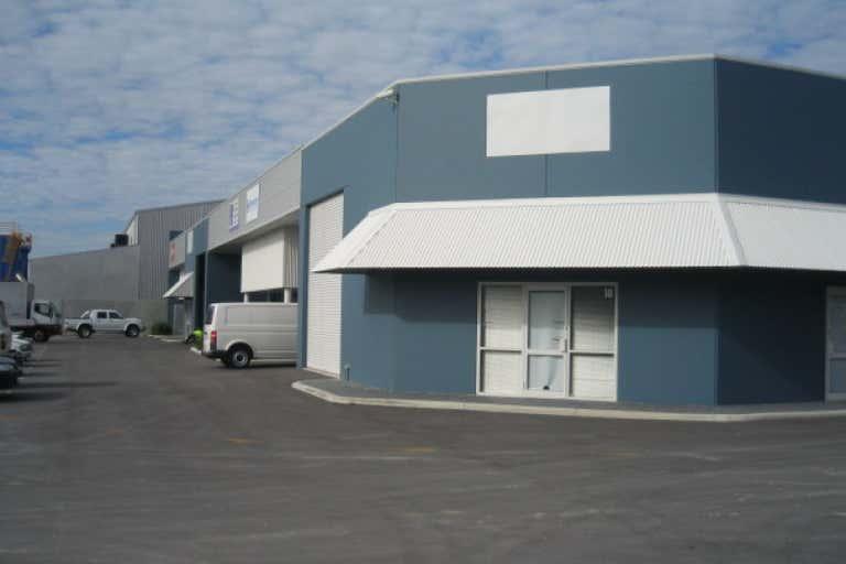 Unit 16, 24 Baile Road Canning Vale WA 6155 - Image 1
