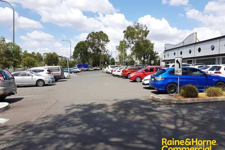 Unit 2, 1 Tindall Street Campbelltown NSW 2560 - Image 4