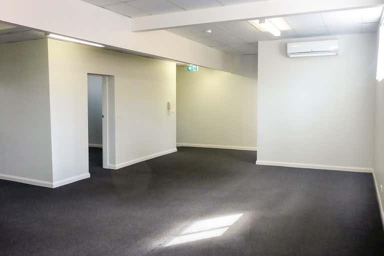 "(L) Lvl 1, Suite 9,, 58-60 Horton Street ""Colonial Arcade"" Port Macquarie NSW 2444 - Image 3"
