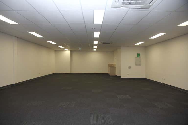 33/5 McCourt Road Yarrawonga NT 0830 - Image 3