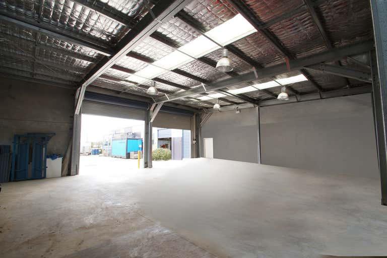 1/3 Southern Cross Drive Armidale NSW 2350 - Image 3