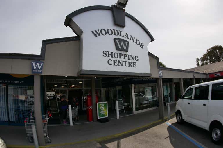 84 Rosewood Avenue Woodlands WA 6018 - Image 2