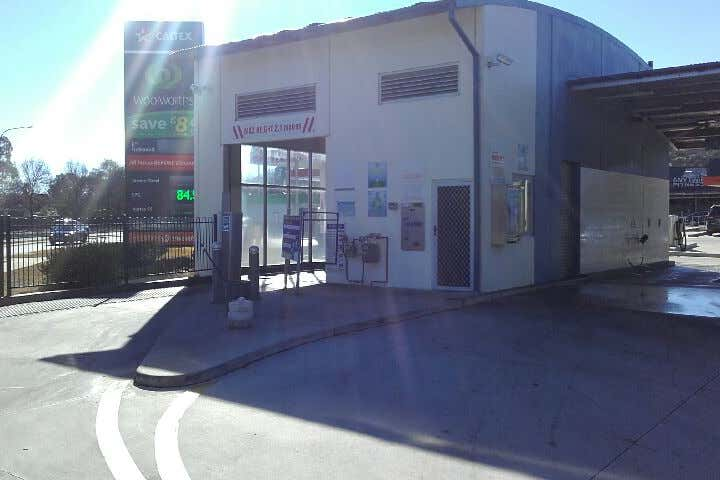 Jerrabomberra, 6 Limestone Drive Jerrabomberra NSW 2619 - Image 3