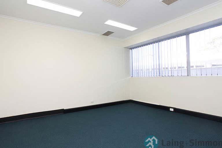 106+107/29 Grose Street Parramatta NSW 2150 - Image 4