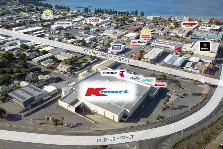 Port Plaza, 38 Edinburgh Street Port Lincoln SA 5606 - Image 2