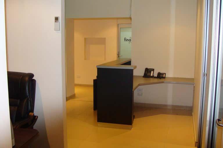 Suite 3, 47-49 Memorial Avenue Liverpool NSW 2170 - Image 3