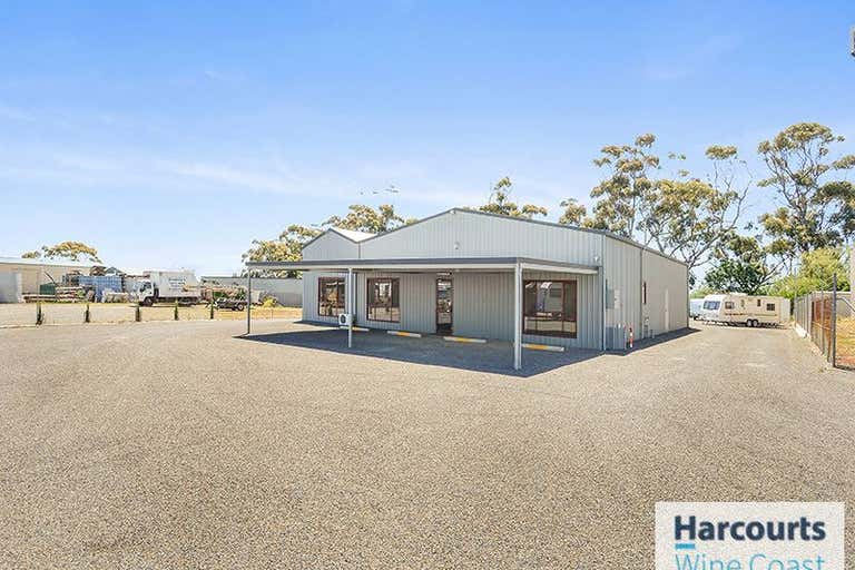 5 Waye Court Willunga SA 5172 - Image 3