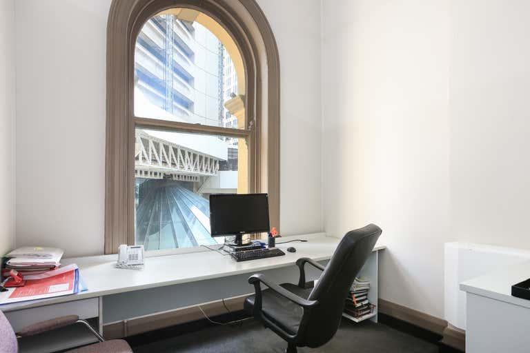 Level 2, 147 King Street Sydney NSW 2000 - Image 4