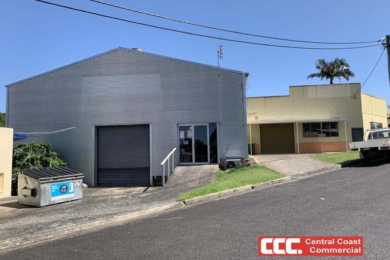 East Gosford NSW 2250 - Image 3