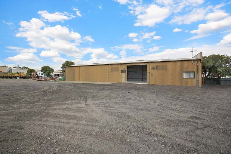17-23 Darcy Street Colac East VIC 3250 - Image 2
