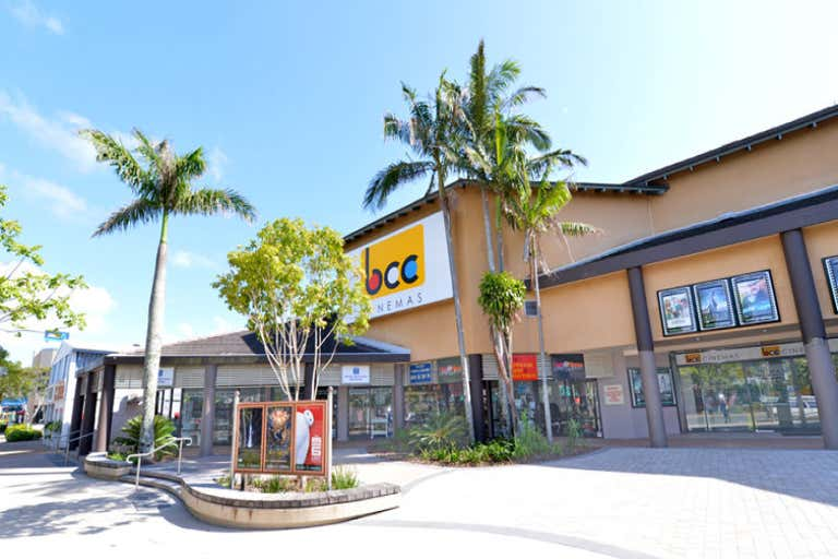 Shop 1a/29 Sunshine Beach Road Noosa Heads QLD 4567 - Image 4