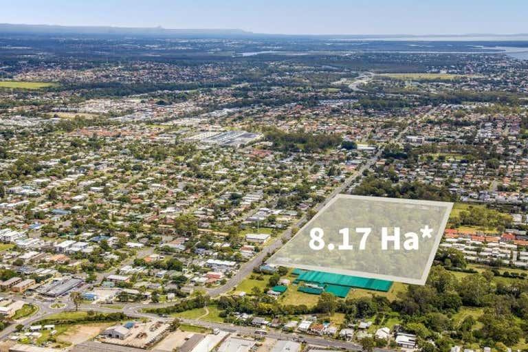 19–65 Muller Road Boondall QLD 4034 - Image 4