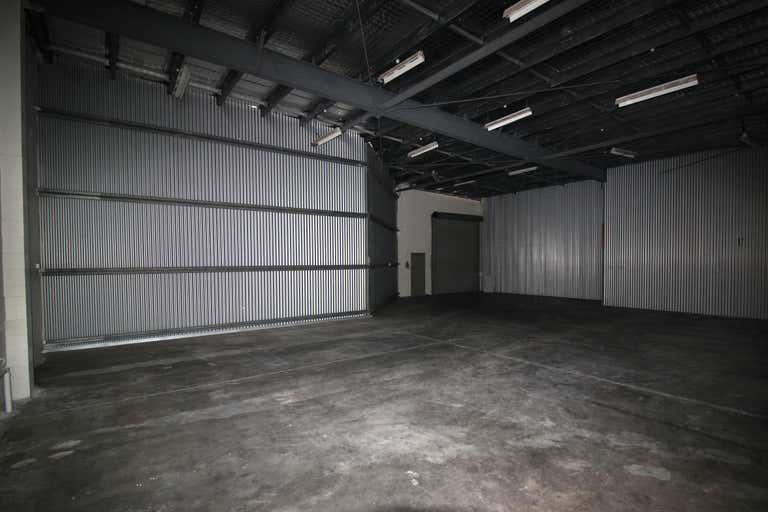 5/21 Donaldson Street Manunda QLD 4870 - Image 3