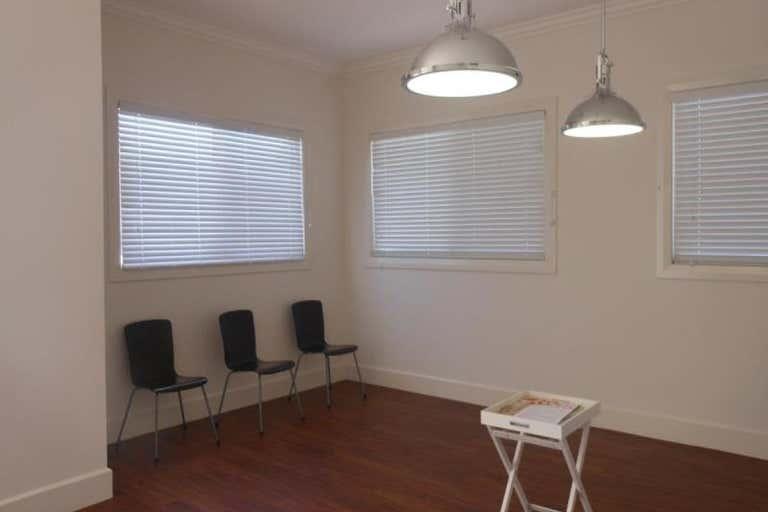 92 Cobra Street Dubbo NSW 2830 - Image 2