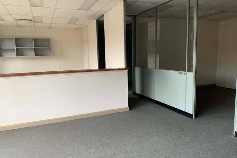 2/178 Boronia Road Boronia VIC 3155 - Image 1