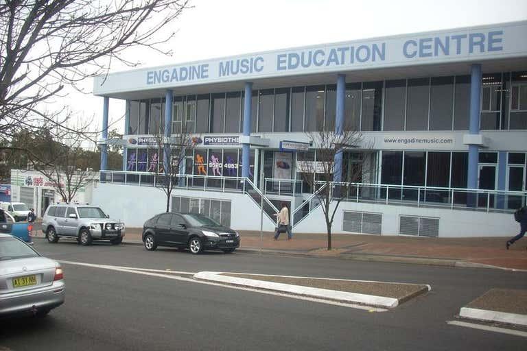 Shop 3, 25 Station Street Engadine NSW 2233 - Image 2