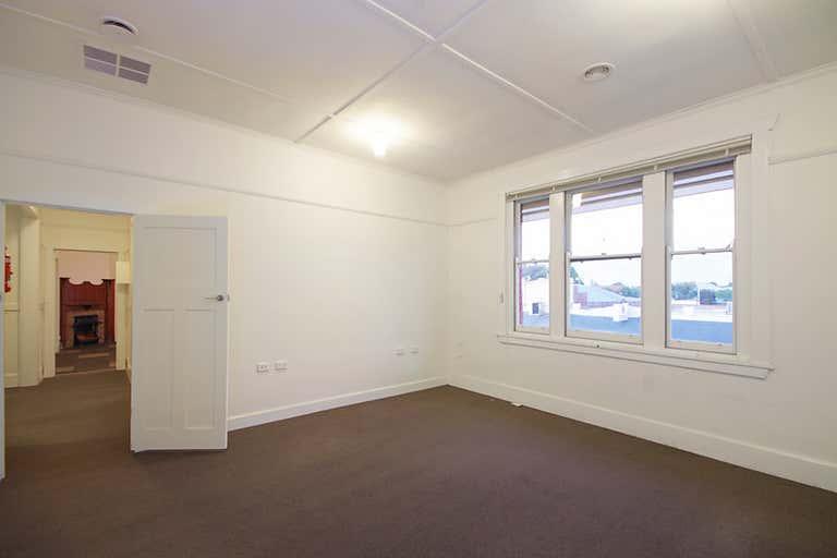1st Floor, 216 Pakington Street Geelong West VIC 3218 - Image 3