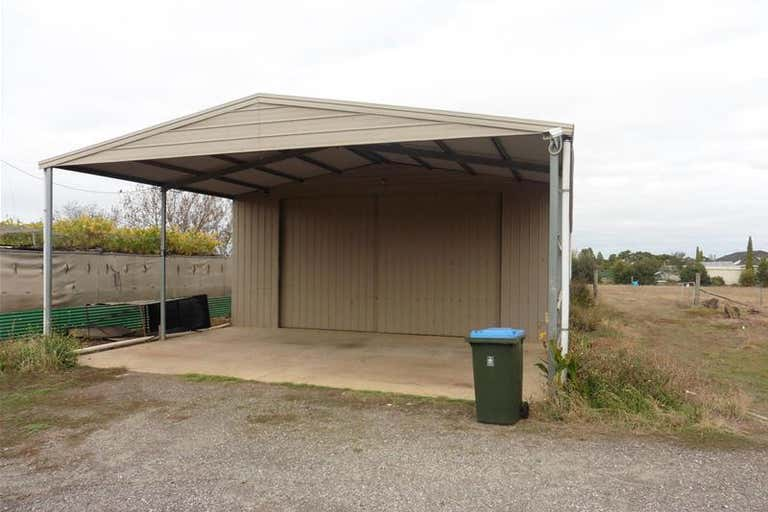 80 Gard Road Mount Cottrell VIC 3024 - Image 2