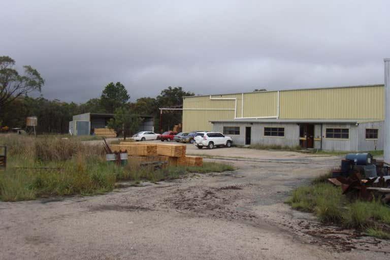 27 Gimm Lane Stanthorpe QLD 4380 - Image 4